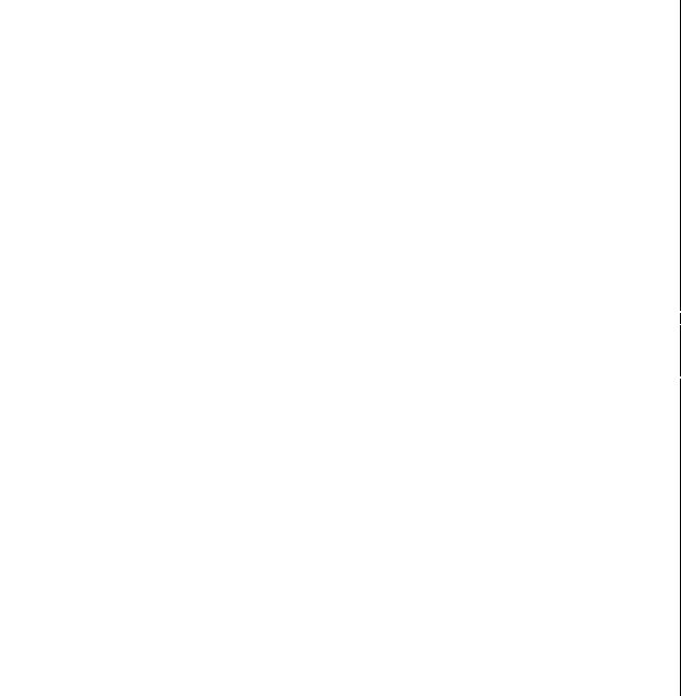 Conservation Ambassadors